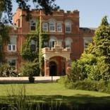 Ragdale Hall Refresh & Revive Day Spa for One