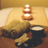 Spa & Beauty Treatments for Two