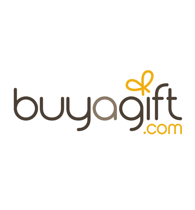 £20 OFF VOUCHER CODE FOR ALL BUYAGIFT.COM EXPERIENCES WHEN YOU SPEND £100 OR MORE!