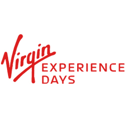 More fantastic experience day best sellers from Virgin Experience Days!