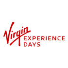 Get outside and enjoy the sunshine with Virgin Experience Days!