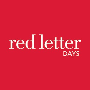 Get 20% off all Red Letter Days experiences with our new voucher Code!